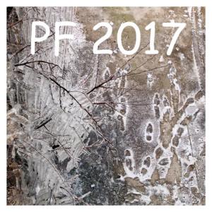 vše nejlepší a úspěšný rok 2017 přeje celý kolektiv firmy 1.Toušeňská s.r.o.